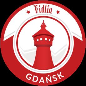 fidlin logo